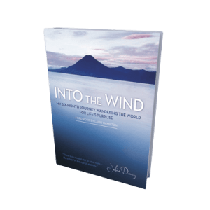 into-the-wind-book