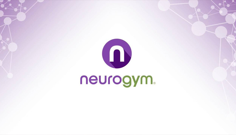 Neurogym Reviews